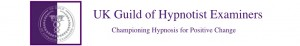 UK_Guild_of_Hypnotist_Examiners_Header2